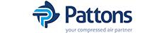 Pattons Inc