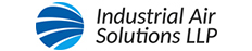 Industrial Air Solutions