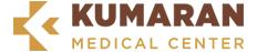 Kumaran Medicals