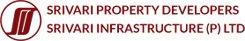 Srivari Property Developers