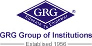 GRG Group of Insitution