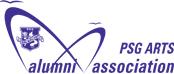PSG Arts Alumini Association
