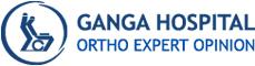 Ganga Hospital