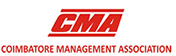 Coimbatore Management Association