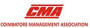 Coimbatore Management Association