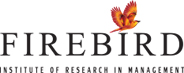 Firebird Institute of Research in Management