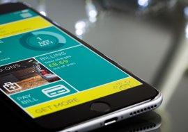 Mobile Application devolpment company