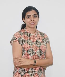 T Aruna CEO