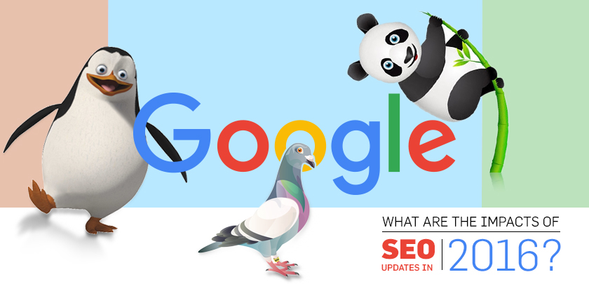SEO Off Page Strategies 2016