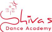 Shiva's Dance Accademy